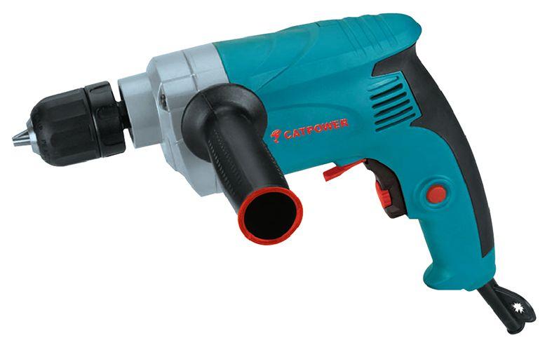 Catpower-5712-Darbesiz-Matkap-710W-resim-3367